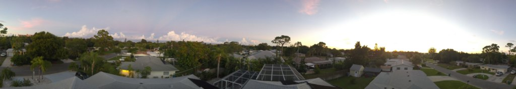 Villa-Colleen-Sarasota-Panorama-from-roof#.jpg