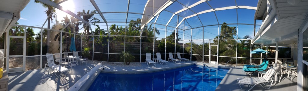 Villa-Colleen-Sarasota-Pool180Degree#.jpg
