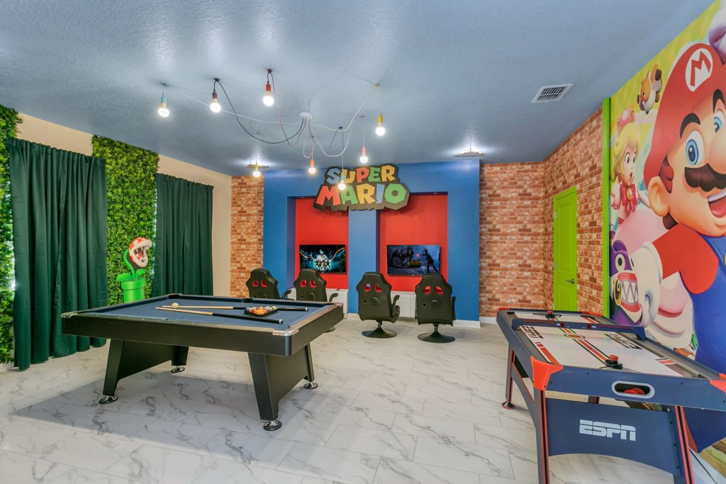 4525 Target - Game Room, Storey Lake_02.jpg