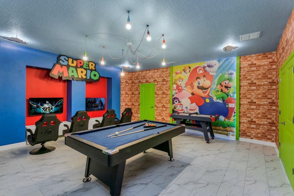 4525 Target - Game Room, Storey Lake_03.jpg