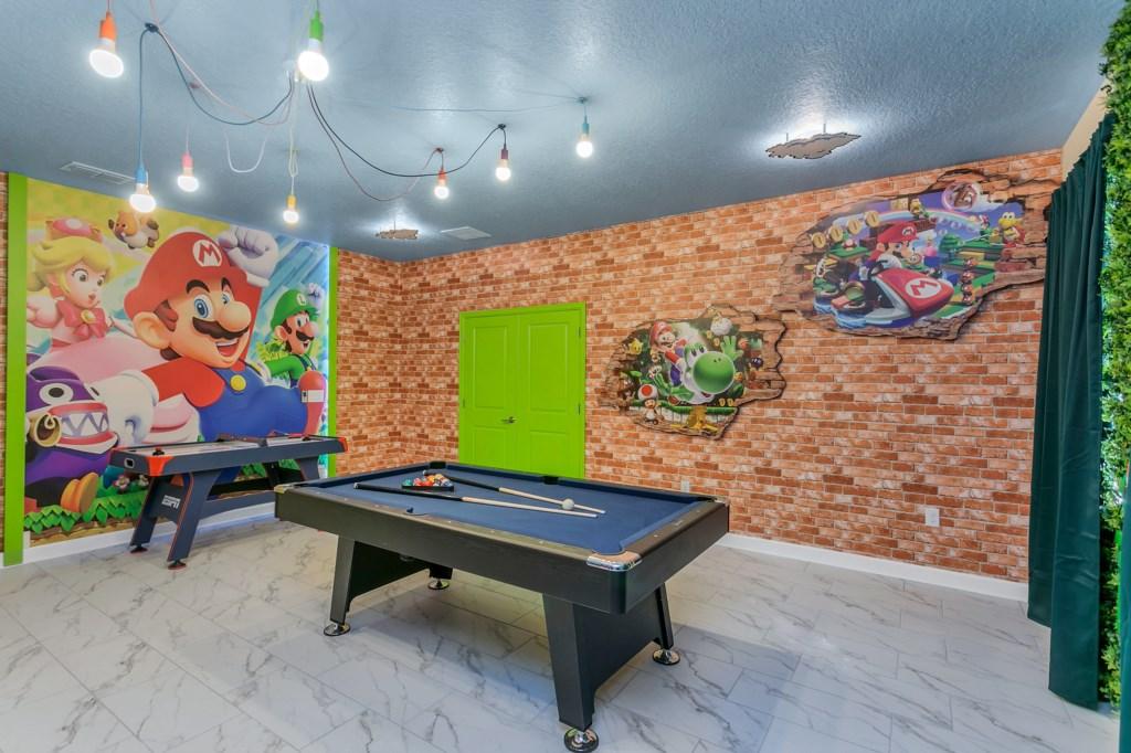 4525 Target - Game Room, Storey Lake_04.jpg
