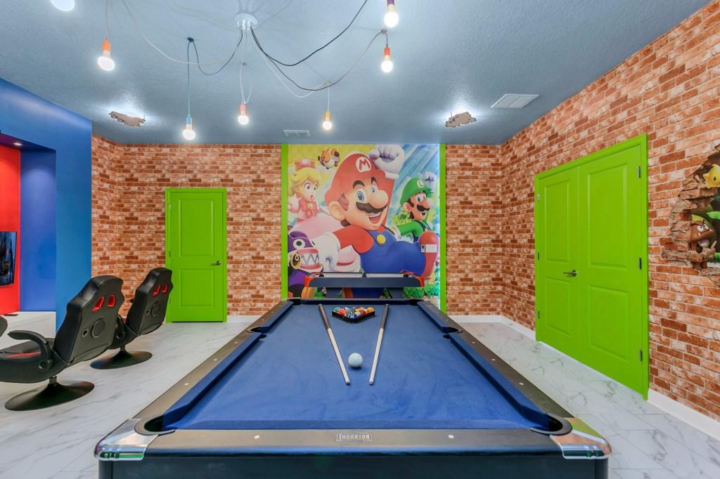 4525 Target - Game Room, Storey Lake_09.jpg