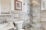 305 Puritan Rd West Palm Beach-large-010-010-2nd Floor Bathroom-1500x1000-72dpi.jpg