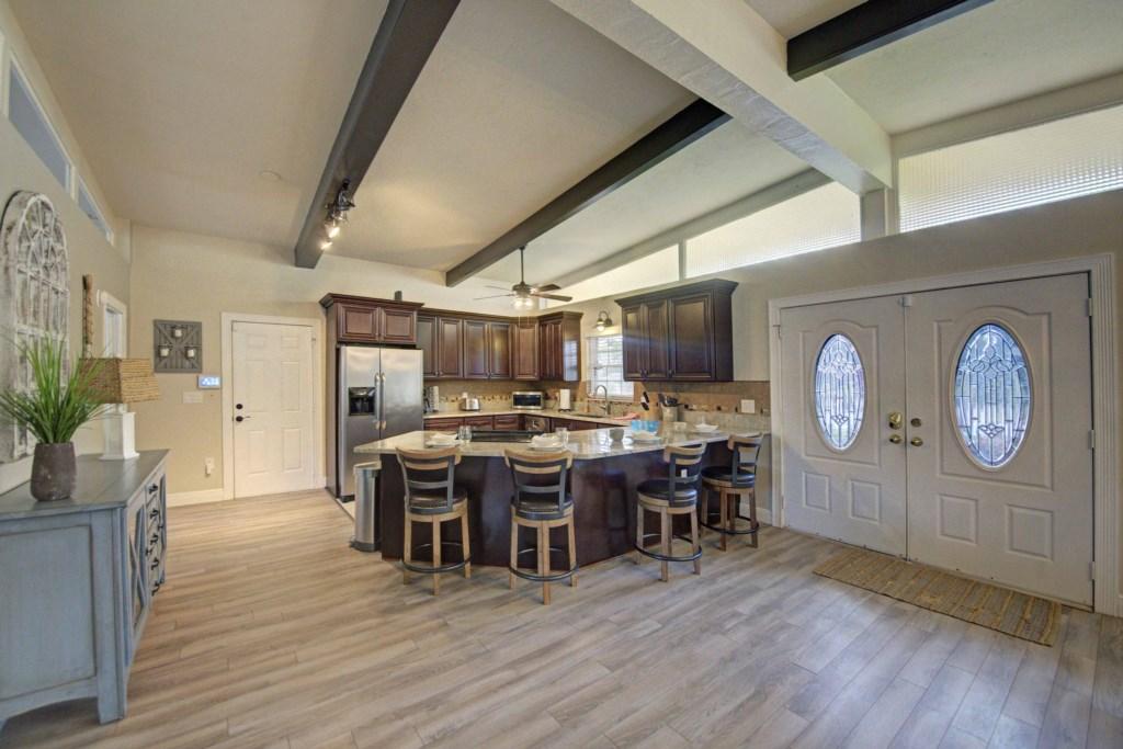 13-Kitchen and Foyer.jpg