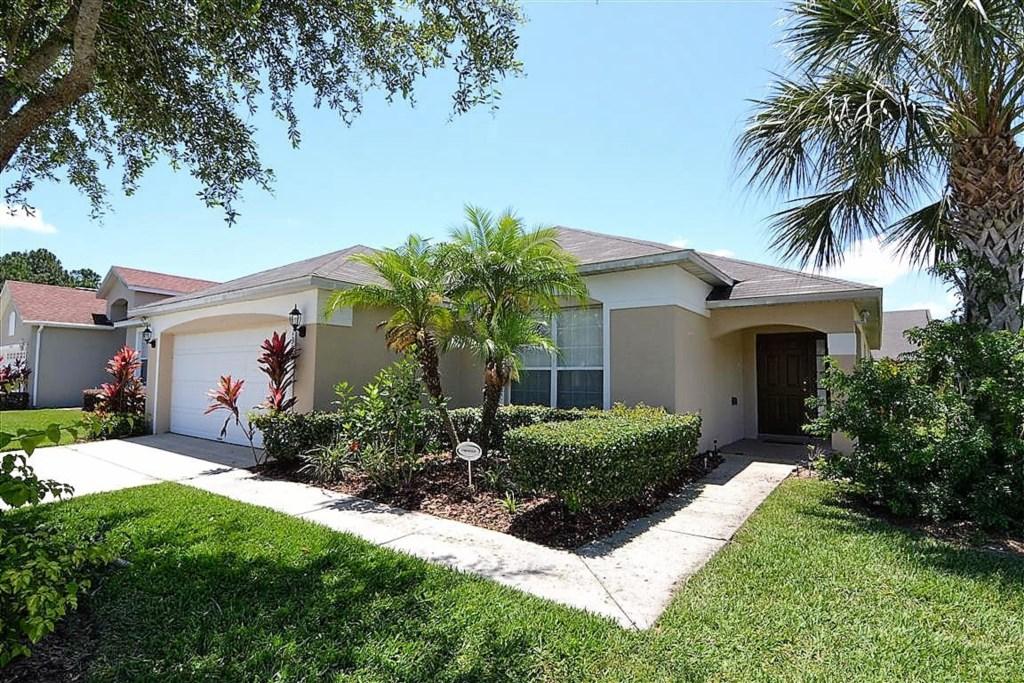 1. 1350 Seasons Blvd, Kissimme, Seasons, Florida FL 34746.jpg