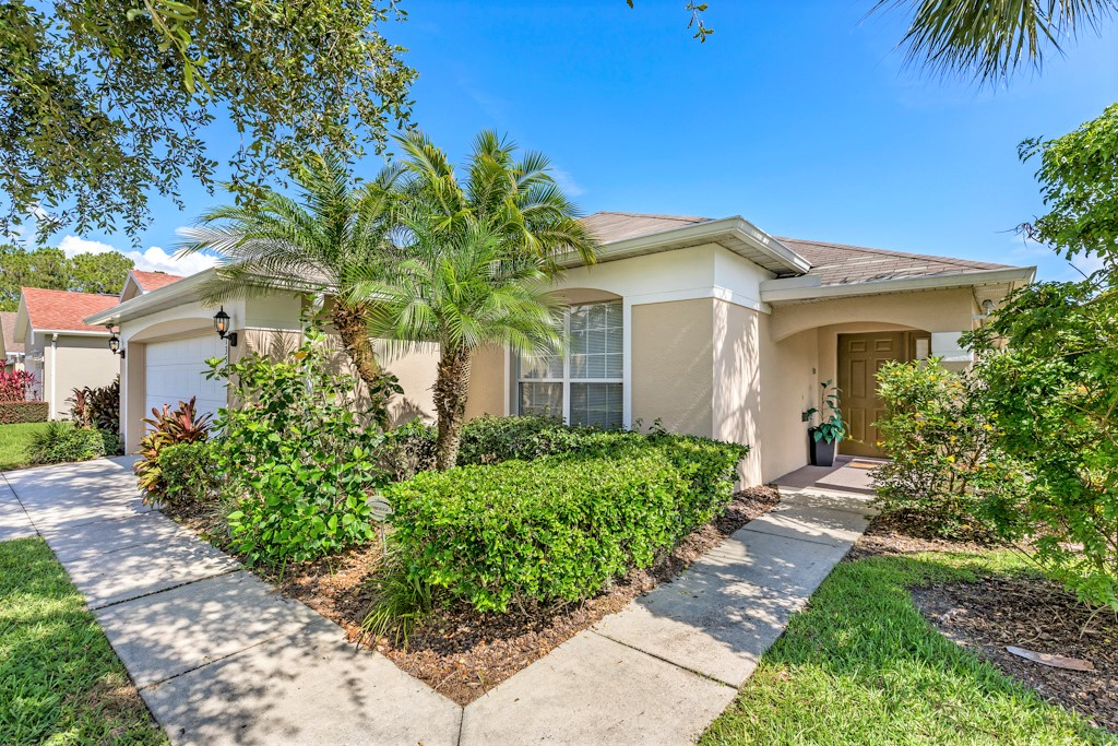 29. 1350 Seasons Blvd Kissimmee Florida FL 34746.JPG