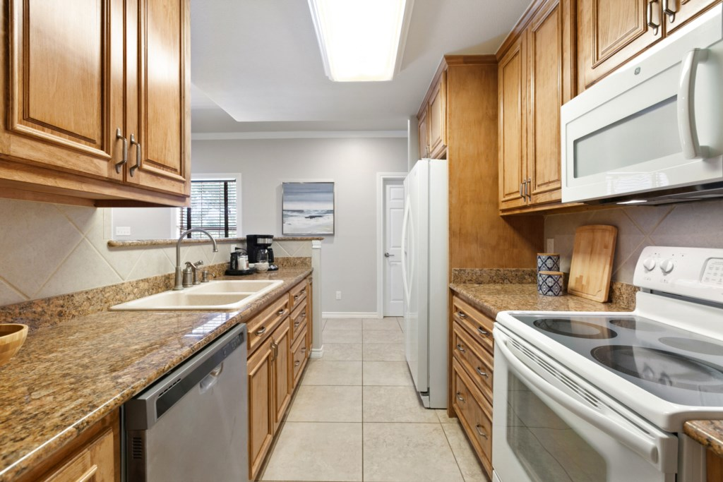 Kitchen Photo 4 of 6