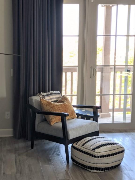 Master Bedroom Chair Edit.jpg