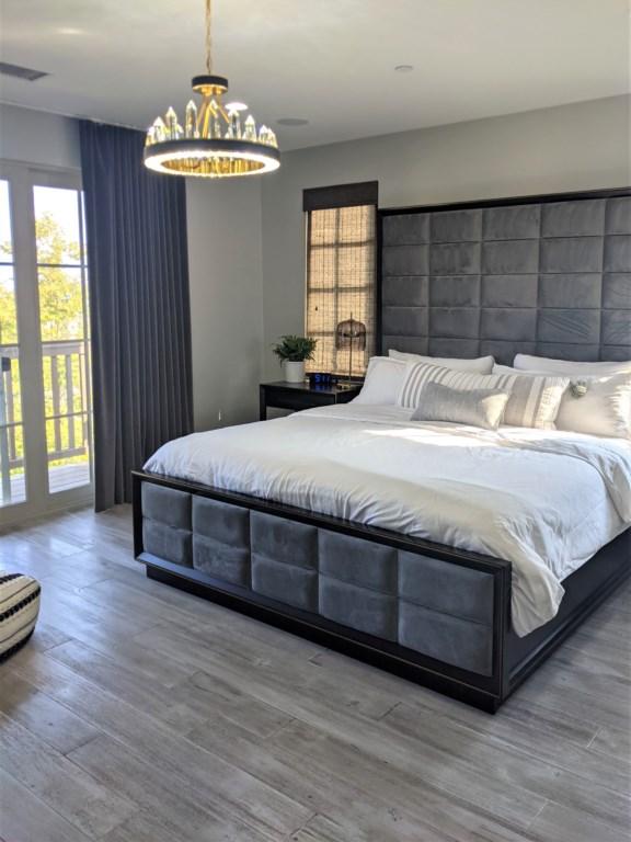 Master Bedroom Edit.jpg
