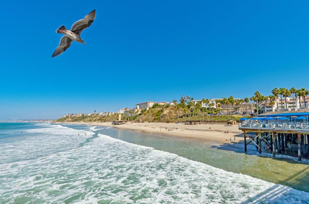 San Clemente Pier Restaurant.jpg