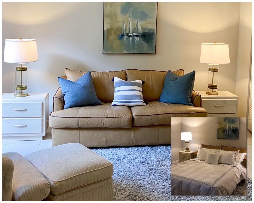 Living Room.4.jpg