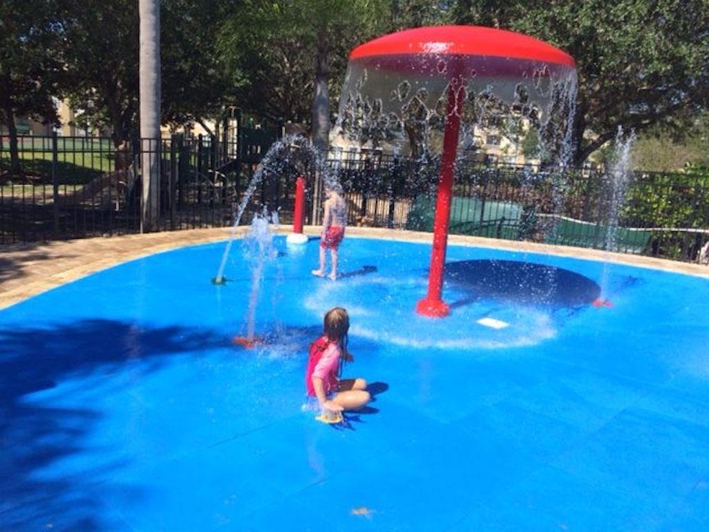 Windsor-Palms-Kids_splashzone