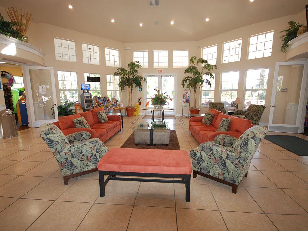 Windsor-Palms-Villas-resort-clubhouse-interior