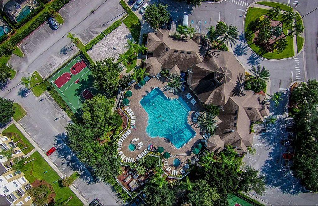 Windsor-PalmsResortOverhead