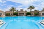 Windsor-Palms-Villas-pool