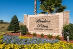Windsor-Palms-entrance-sign-2013-03-14