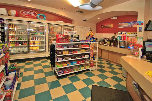 windsor-palms-store