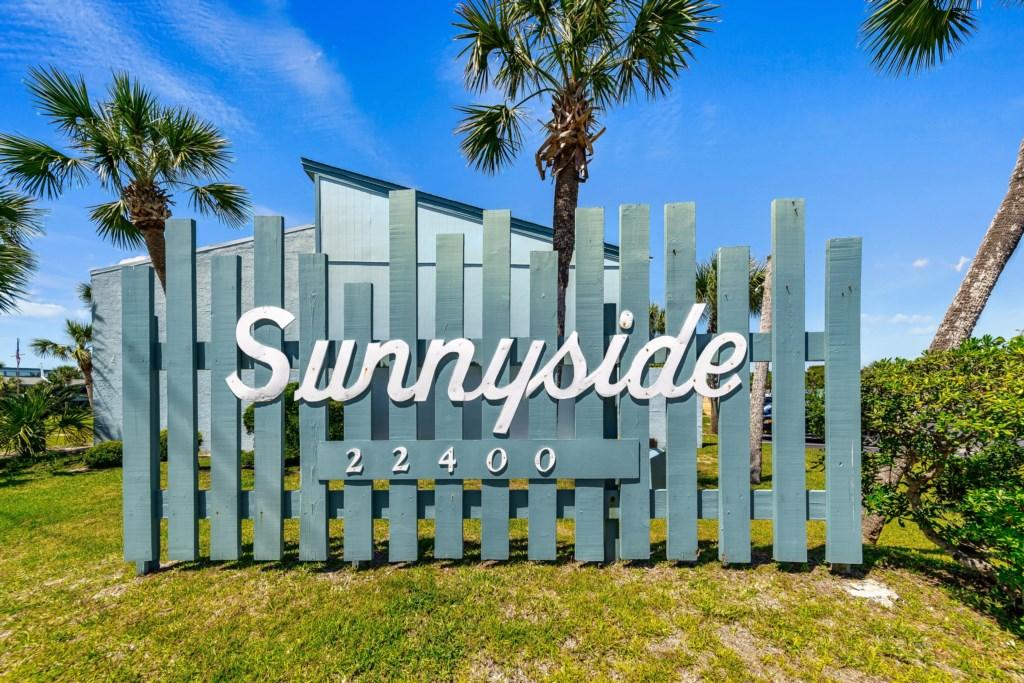 029_sunnyside_beach-8