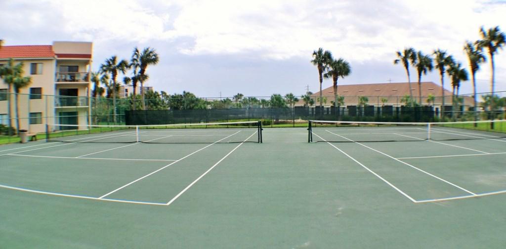 TennisCourts.jpg