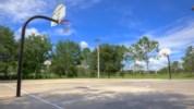 10Basketball.jpg