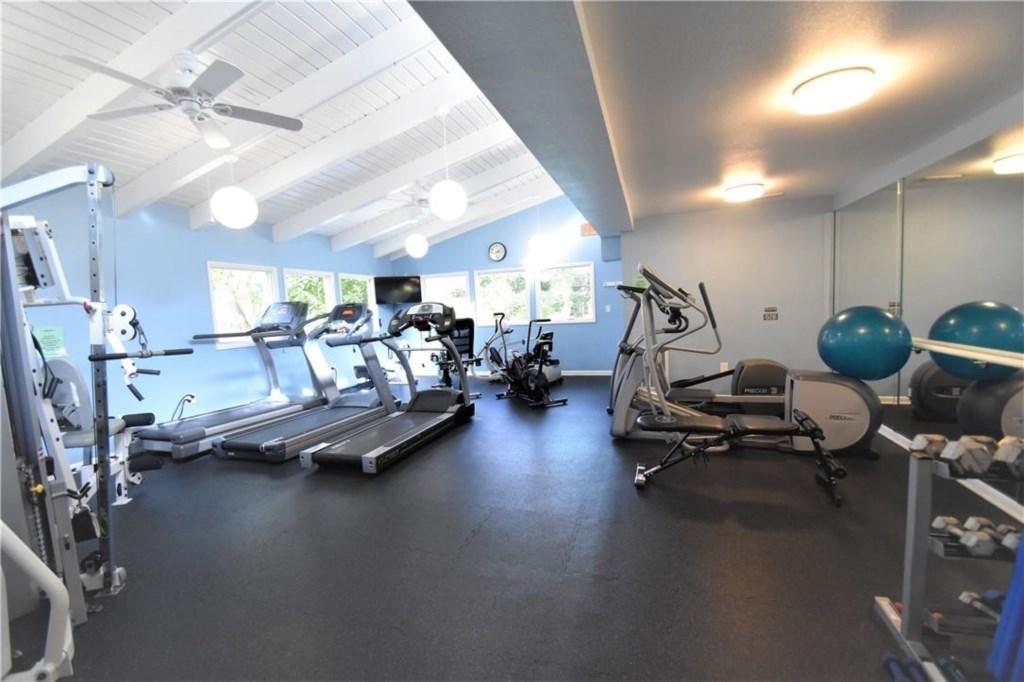 Fitness Center.2.jpg