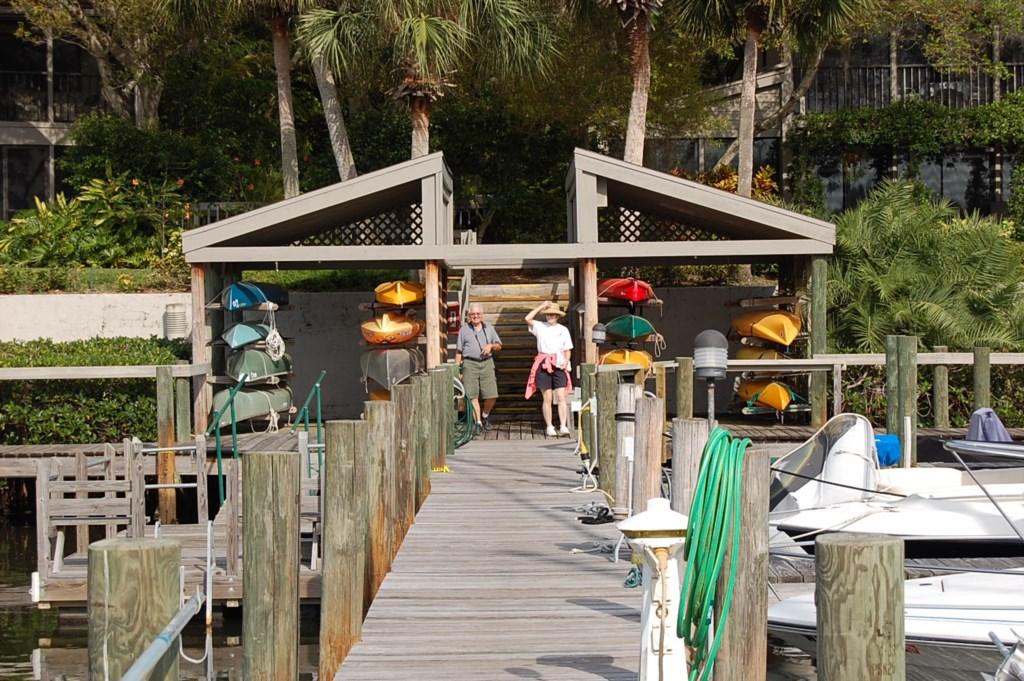 Marina Dock.JPG