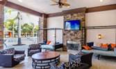 13 Poolside Lounge Area .jpg
