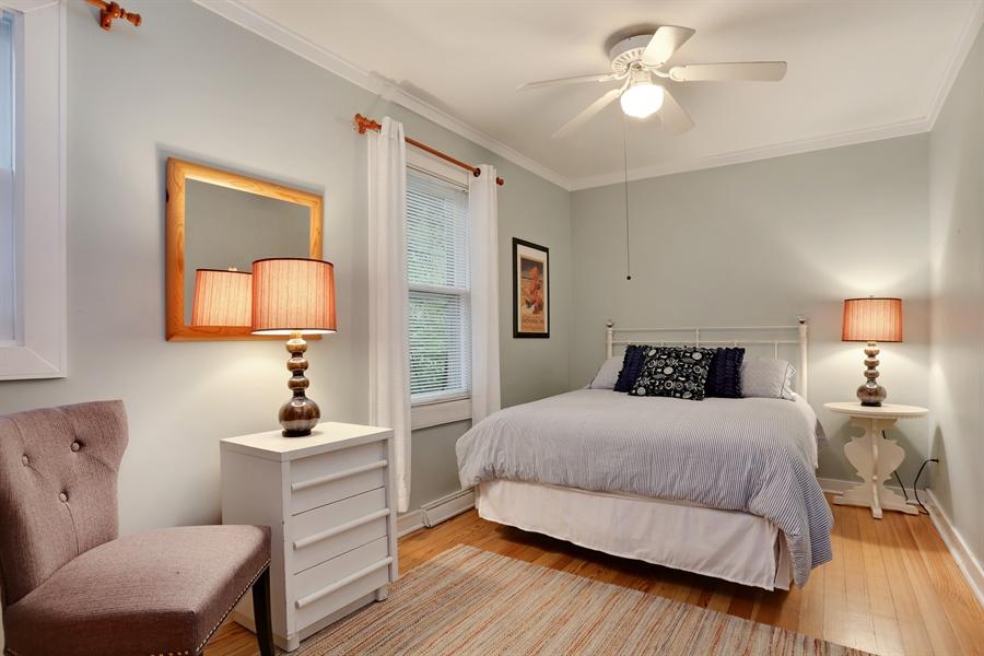 Downstair Back Bedroom.jpg