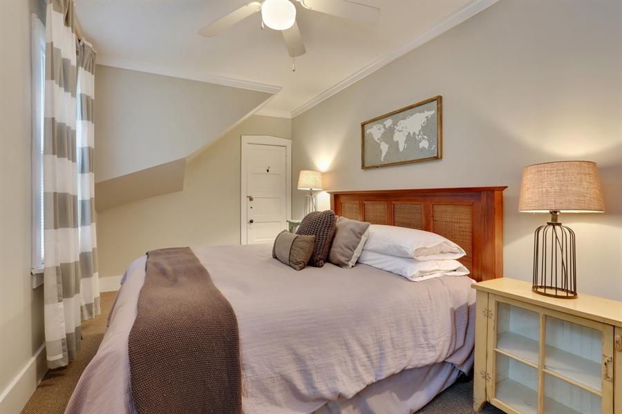 King Bedroom 2.jpg