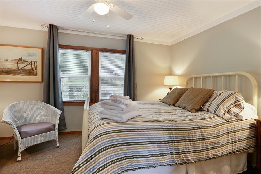 Upstairs 4th Bedroom.jpg