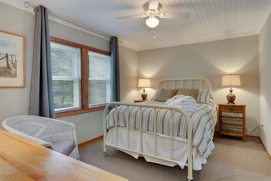 Upstairs 4the Bedroom 2.jpg