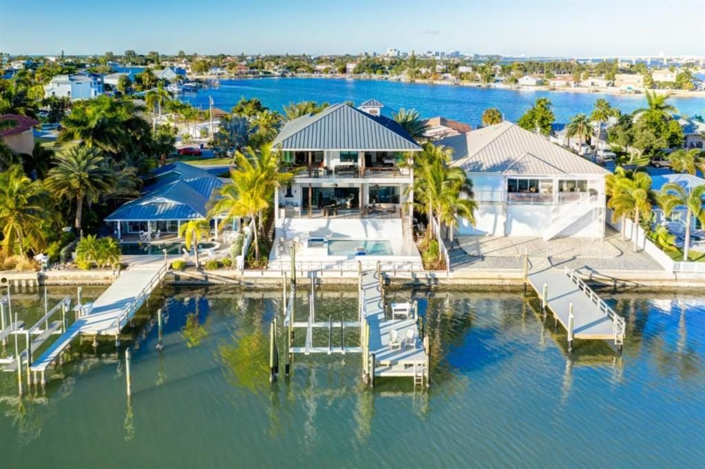 139-Property Aerial.jpg