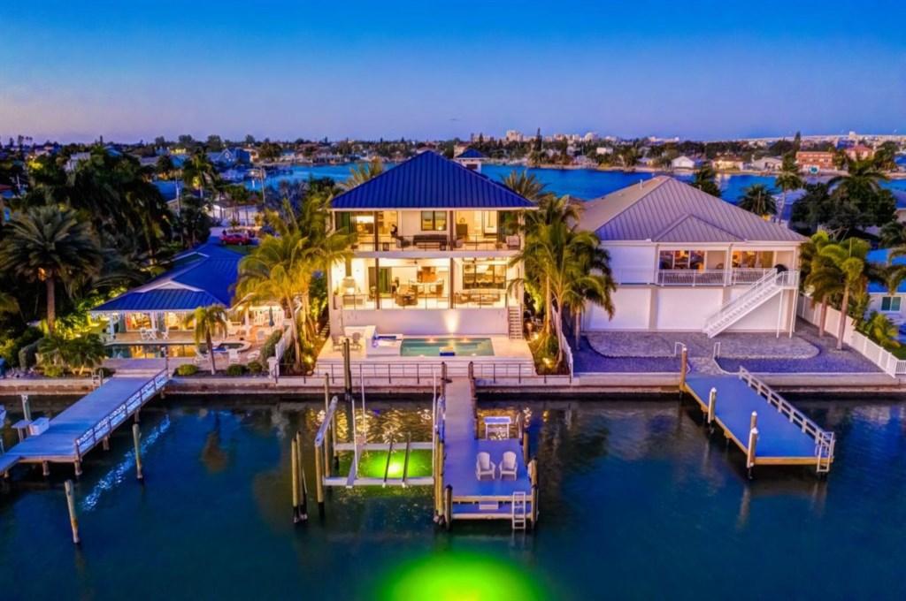 144-Property Aerial.jpg
