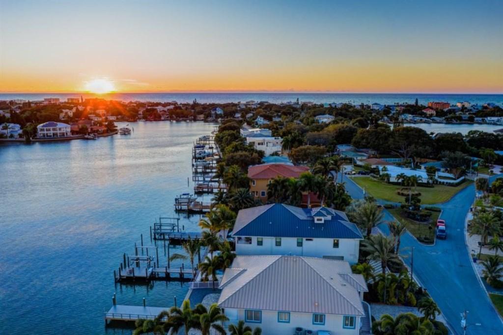 146-Property Aerial.jpg