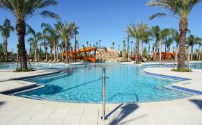 Solterra-Pool-2-290x180