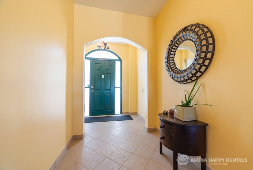 Hallway MV55.jpg