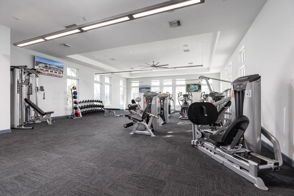 Fitness-1213-Web