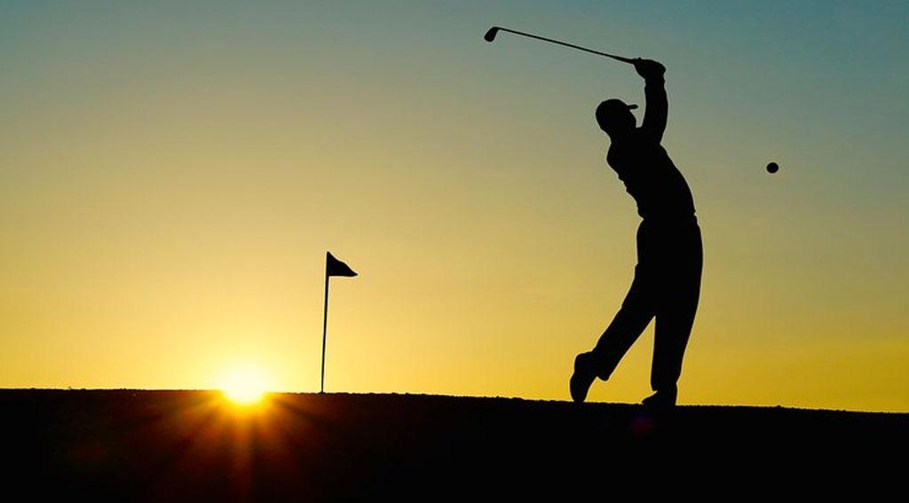 blog-golfer