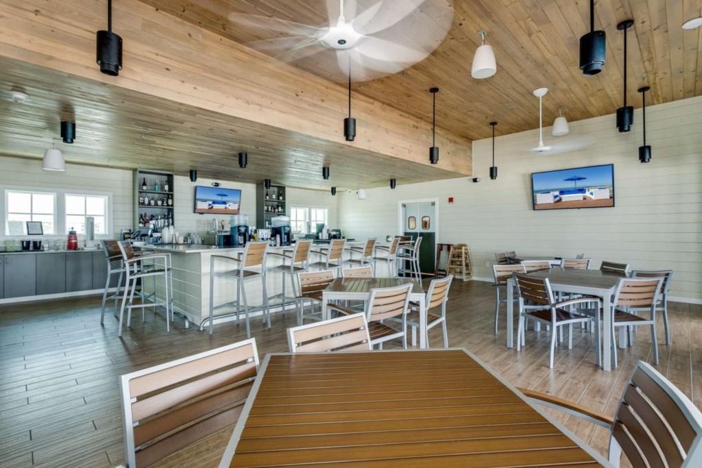 beachclubrestaurant3