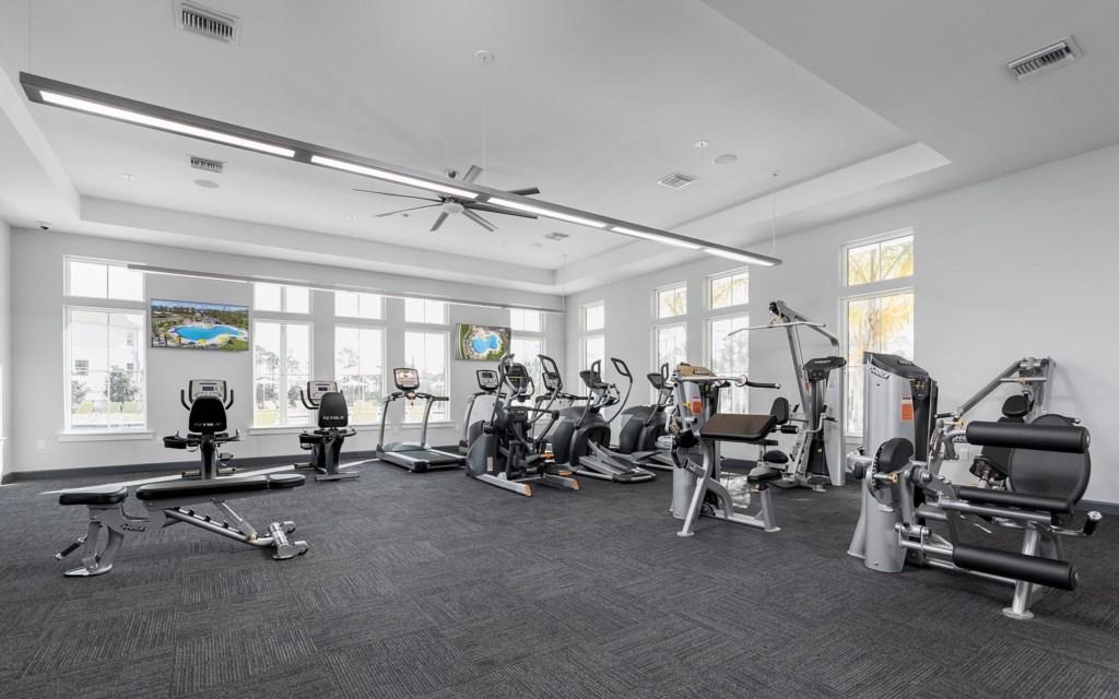 Fitness-1215-Web