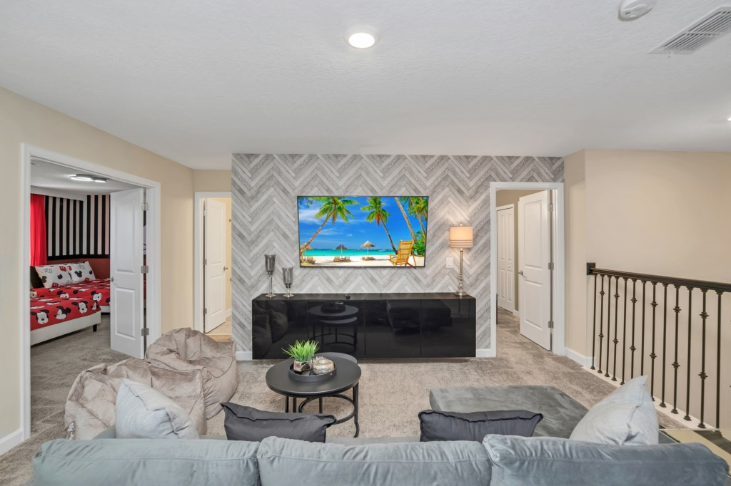 917 Ocean Course Ave, Champions Gate_37.jpg