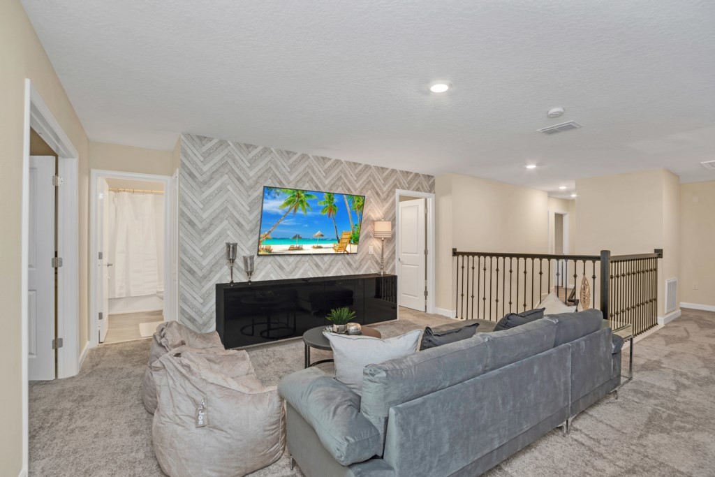 917 Ocean Course Ave, Champions Gate_38.jpg