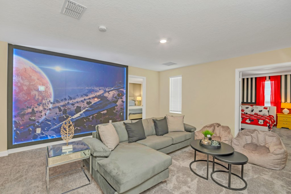 917 Ocean Course Ave, Champions Gate_39.jpg