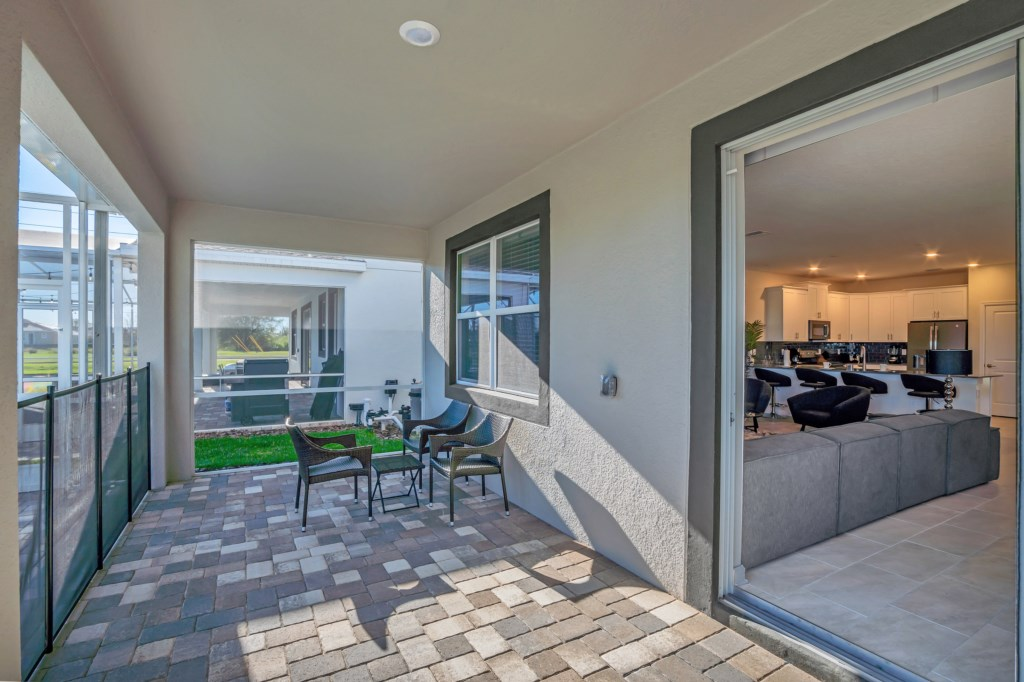 917 Ocean Course Ave, Champions Gate_70.jpg