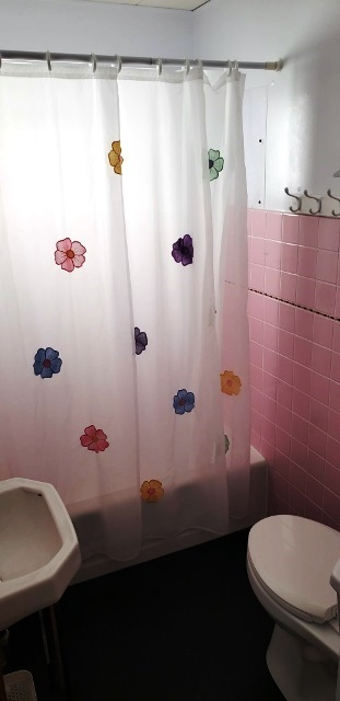 Bath0