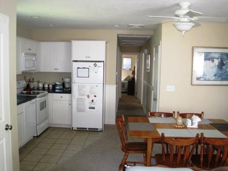 183_Peach_4.22.13_Kitchen-Dining_Area