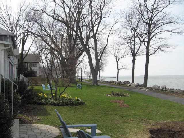 632_Lakefront_03