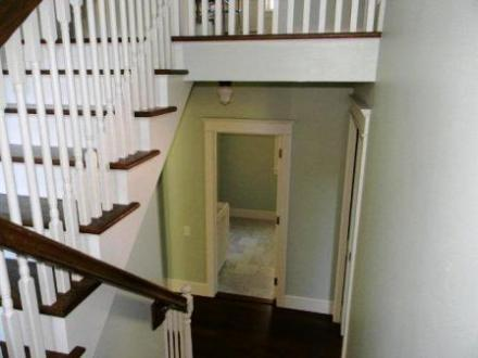 230_Central_Stairs