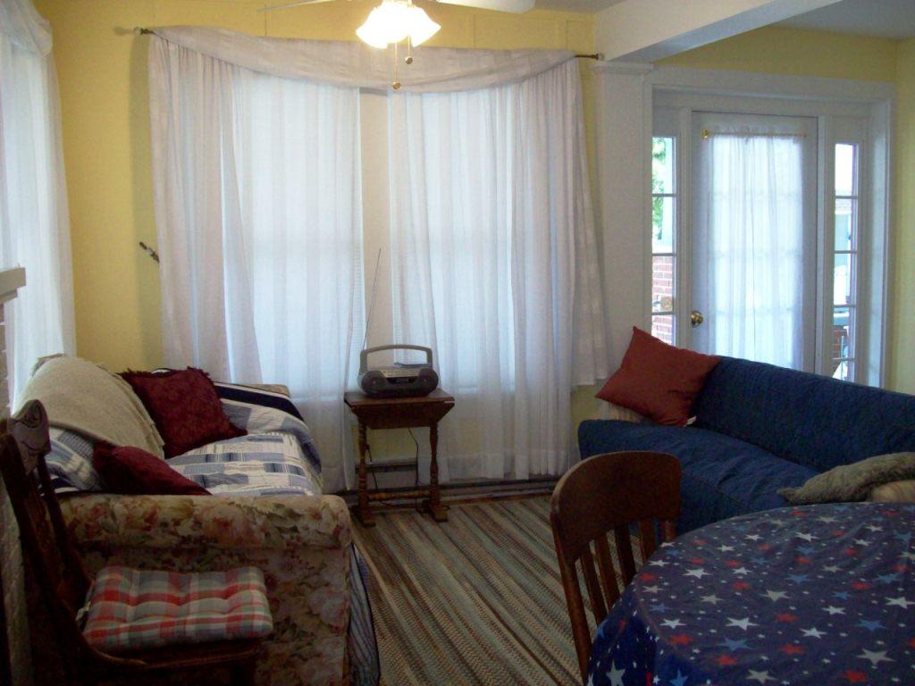 Condo_2_Living_Room_5.8.13_New_Website_002