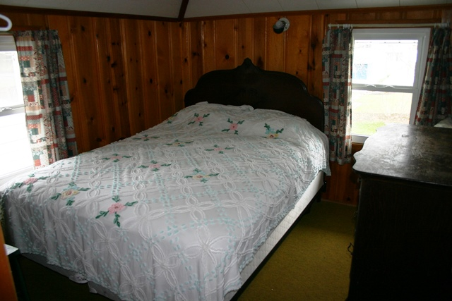 First_bedroom